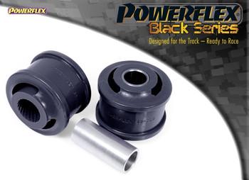 Powerflex PFF69-702BLK