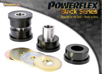 Powerflex PFR69-506BLK