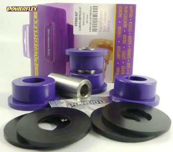 Powerflex PFR69-507