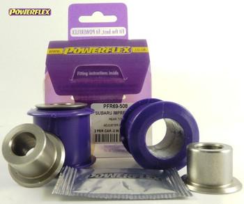 Powerflex PFR69-508