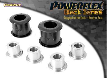 Powerflex PFR69-508BLK