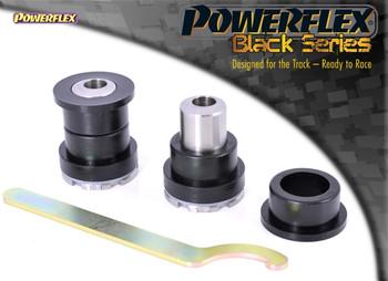Powerflex PFR69-510GBLK