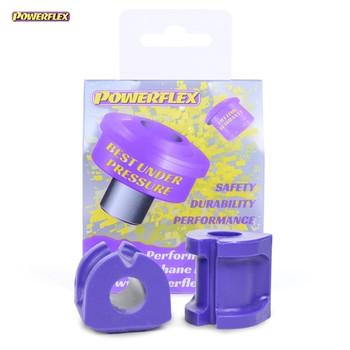 Powerflex PFR69-512-20