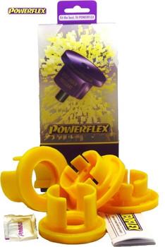 Powerflex PFR69-720
