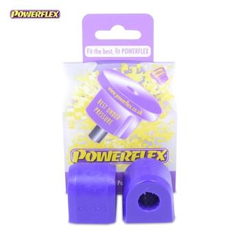 Powerflex PF69-303-15