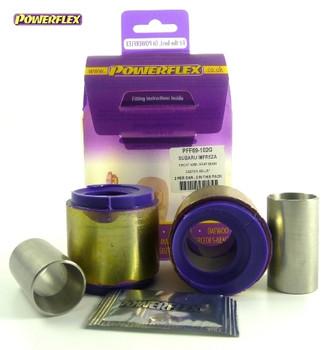 Powerflex PFF69-102G