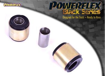 Powerflex PFF69-102GBLK