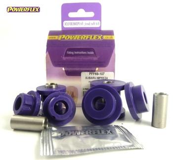 Powerflex PFF69-107