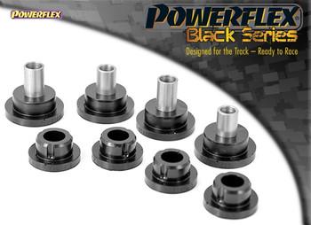 Powerflex PFF69-107BLK