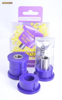 Powerflex PFR69-111
