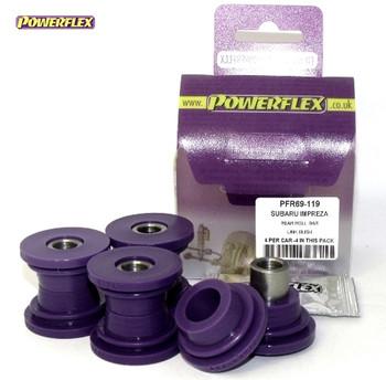 Powerflex PFR69-119