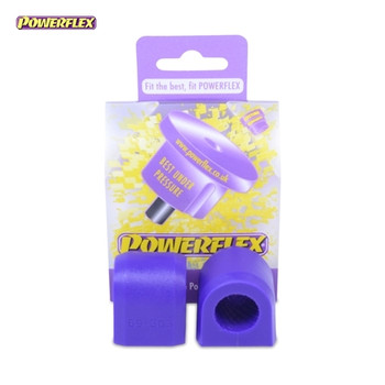 Powerflex PF69-303-19