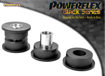 Powerflex PFF69-102BLK