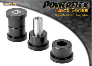 Powerflex PFF69-201BLK