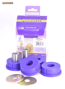 Powerflex PFR69-122
