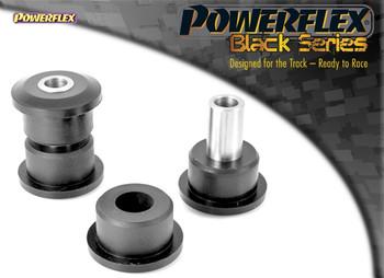 Powerflex PFF69-501BLK