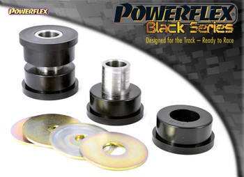 Powerflex PFR69-506BLK