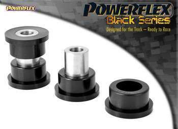 Powerflex PFR69-509BLK