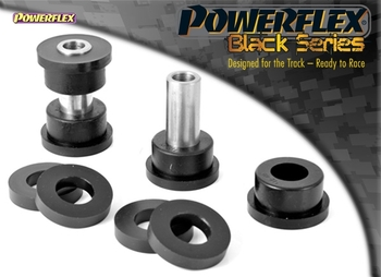 Powerflex PFR69-511BLK