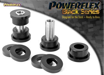 Powerflex PFR69-511BLK