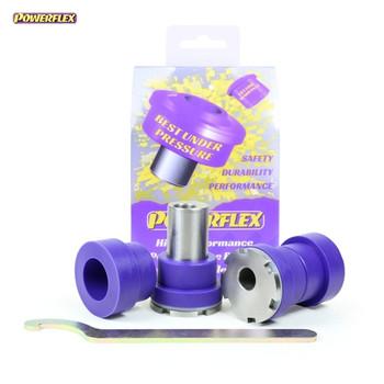 Powerflex PFR69-511G