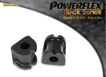 Powerflex PFR69-512-16BLK