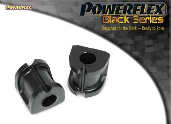 Powerflex PFR69-512-20BLK