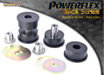 Powerflex PFR69-516BLK