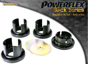 Powerflex PFR69-620BLK