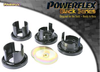 Powerflex PFR69-621BLK