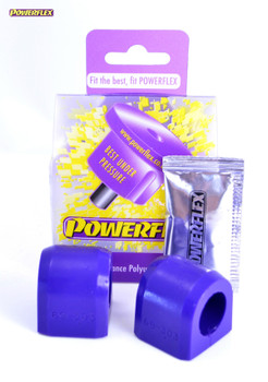 Powerflex PF69-303-21