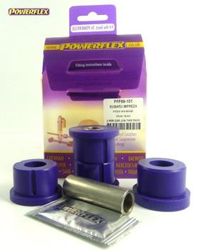 Powerflex PFF69-101
