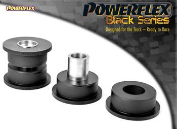 Powerflex PFF69-102BLK