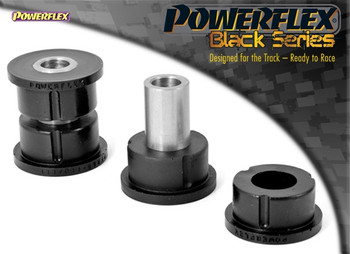 Powerflex PFR69-111BLK