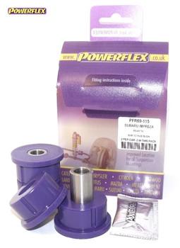 Powerflex PFR69-115