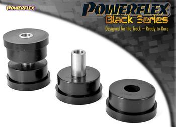 Powerflex PFR69-117BLK