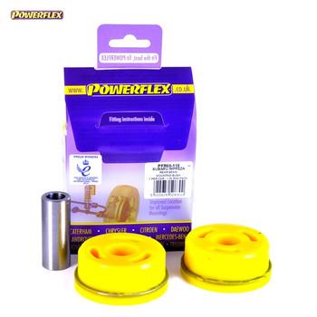 Powerflex PFR69-118