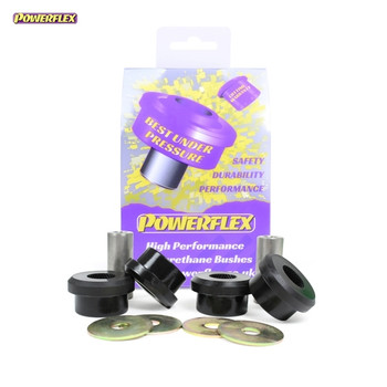 Powerflex PFR3-217