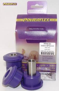 Powerflex PFF69-501