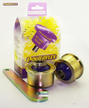 Powerflex PFF69-505G