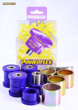 Powerflex PFR69-408