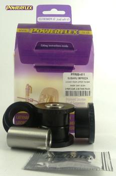 Powerflex PFR69-411