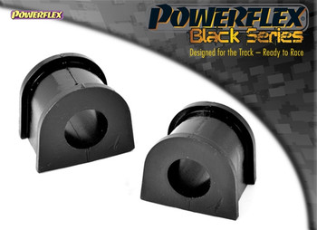 Powerflex PFR69-305-20BLK