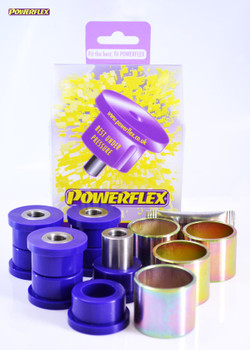 Powerflex PFR69-408
