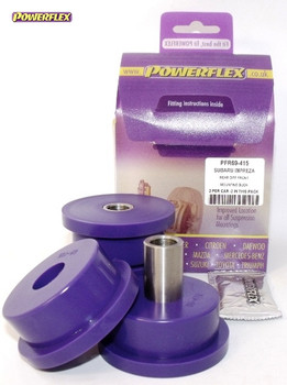 Powerflex PFR69-415