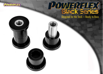 Powerflex PFF73-201BLK