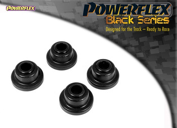 Powerflex PFF73-202BLK
