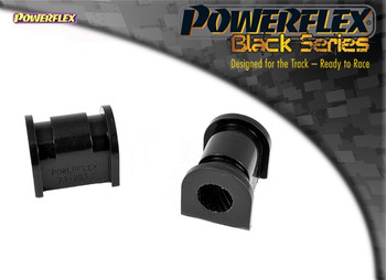 Powerflex PFF73-203BLK