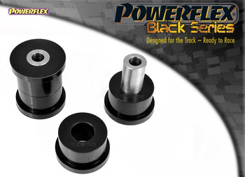 Powerflex PFR73-205BLK
