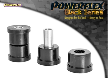Powerflex PFF73-401BLK